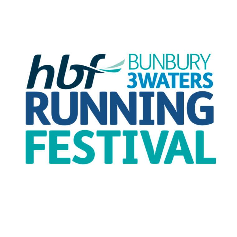 Summer Events in Bunbury